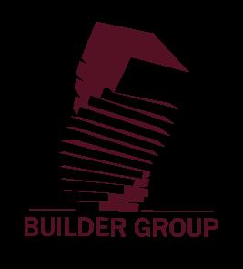 Builder Group